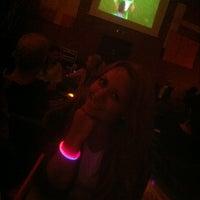 Photo taken at Jack's Bar by Reyhan Ö. on 9/14/2012