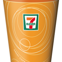 Photo taken at 7-Eleven by 7-Eleven Canada on 8/1/2016