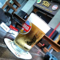 Foto tirada no(a) Bar Chopp Tuim por Rafael L. em 12/4/2012