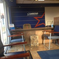 Photo taken at Premier CARSTAR by Angela M. on 4/8/2013