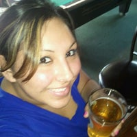 Photo taken at The Pub by Angelina C. on 11/13/2012