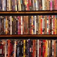 Photo taken at Balfour Books by Matthew B. on 3/18/2014