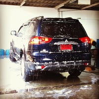 Photo taken at Master Clean Car Care by Pan K. on 3/17/2013