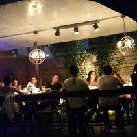 Foto tomada en Hidalgo por Eze L. el 1/22/2016