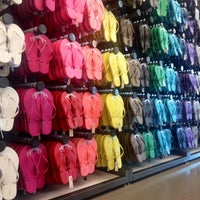 Photo taken at Old Navy by Lisa F. on 4/23/2014