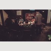 Photo taken at Richmond Bar & Grill by Shannon D. on 2/27/2015