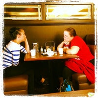 Photo taken at The Coquitlam Grill by Dnomyar M. on 8/11/2013