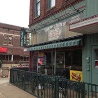 Photo taken at Chicago Joe's by Joe C. on 6/26/2013