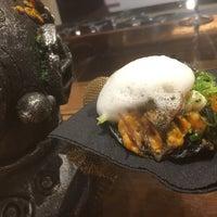 Foto tomada en Iruñazarra Bar Restaurante por Pep G. el 4/25/2018