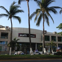 Foto tomada en Galerías Acapulco por Jonathan R. el 4/7/2013