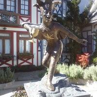 Foto tirada no(a) Beer Tour - St. Gallen por Nathalia C. em 3/16/2014