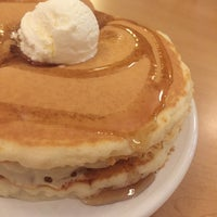 Photo taken at IHOP by Yamo C. on 3/8/2017