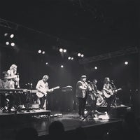 Photo taken at Palace Theatre by Stuart R. on 2/5/2013