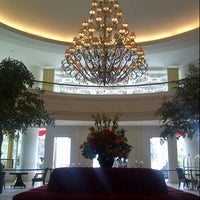 Foto tomada en Hotel Aryaduta por Rian H. el 8/18/2013