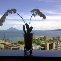 Foto tomada en Hotel Aryaduta por Rian H. el 6/1/2013