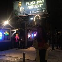 รูปภาพถ่ายที่ The Kingfish Pub & Cafe โดย Jessi 🍍 . เมื่อ 3/4/2018