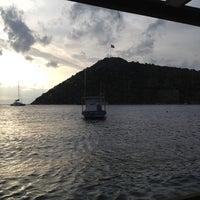 Photo prise au Karafaki Restaurant par Mithat S. le10/28/2012