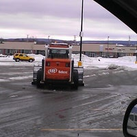 Photo taken at Walmart Supercenter by Samantha R. on 12/27/2012