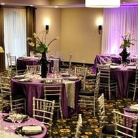 Photo taken at 31 North Banquets & Catering by Bernice Z. on 9/3/2014