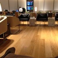 Foto diambil di TAV Primeclass Lounge oleh Mehmet K. pada 9/19/2013