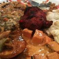Menu india 39 s restaurant highland stoner hill 10 tips for 7 hill cuisine of india sarasota