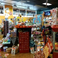 Photo taken at Sweet Street by Denise L. on 3/3/2014