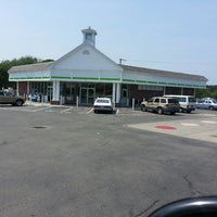 Photo taken at Cumberland Farms by Chris T. on 6/23/2013
