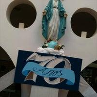10/20/2012にJennifer M.がColégio Notre Dameで撮った写真