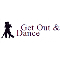 Get Out & Dance