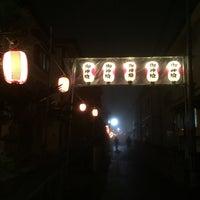 Photo taken at 印鑰神明宮 by farewell on 12/31/2016
