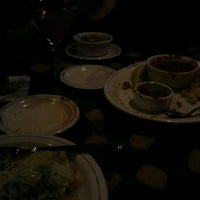 Photo taken at Carrabba's Italian Grill by Emily R. on 10/13/2012