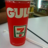 Photo taken at 7-Eleven Bagong Ilog by Cloyd V. on 5/25/2013