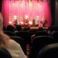 Photo taken at Bridgeway Community Church by Sandee C. on 12/21/2013