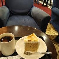1/6/2018にcommands c.がタリーズコーヒー 宮崎高千穂通り店で撮った写真
