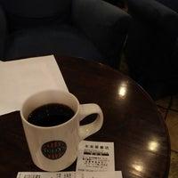 5/12/2018にcommands c.がタリーズコーヒー 宮崎高千穂通り店で撮った写真