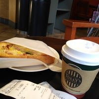 10/31/2017にcommands c.がタリーズコーヒー 宮崎高千穂通り店で撮った写真