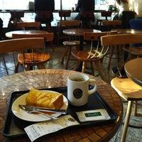 11/12/2017にcommands c.がタリーズコーヒー 宮崎高千穂通り店で撮った写真