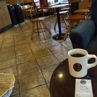 9/18/2017にcommands c.がタリーズコーヒー 宮崎高千穂通り店で撮った写真