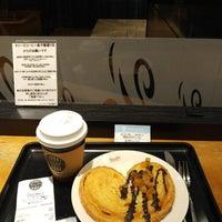 12/31/2017にcommands c.がタリーズコーヒー 宮崎高千穂通り店で撮った写真