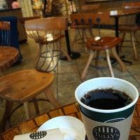 9/24/2017にcommands c.がタリーズコーヒー 宮崎高千穂通り店で撮った写真