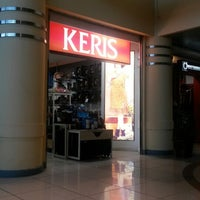 Photo taken at Keris by machful a. on 11/13/2013
