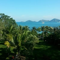 Photo taken at Bintang Flores Hotel by machful a. on 6/26/2014