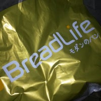 Photo taken at BreadLife by machful a. on 10/17/2013