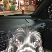 Photo taken at Sheetz by Ashley W. on 2/13/2013