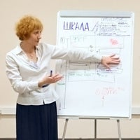 "Photo taken at МБУ ""Псковский бизнес-инкубатор"" by Igor A. on 11/13/2014"