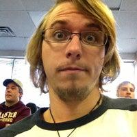 Photo taken at PCC probation by Evan B. on 1/8/2013