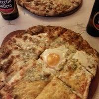 Photo prise au Pizzeria Venecia par Vicent P. le12/11/2013