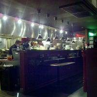 Photo taken at La Gondola Cucina Italiana by Lisa on 12/26/2012