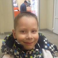 Photo taken at Аптека, Оптика, Медтехника by Анна С. on 11/19/2014