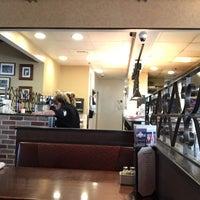 Photo taken at Nonna Bartolotta's by Bob P. on 11/19/2017